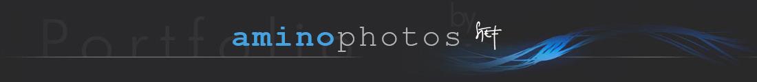 Stef-Portfolio-animophotos