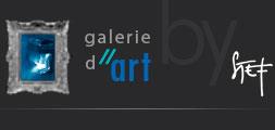 Stef-galerie-d-art-Picto